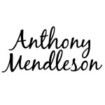 Anthony Mendleson