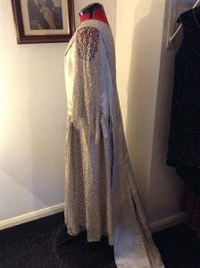 Early Twenties Dress